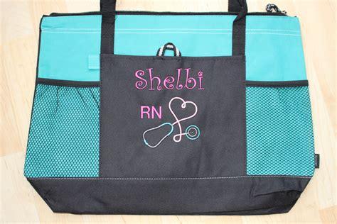 nursing tote bags  fashion bags