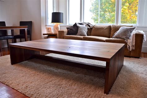 Large Walnut Coffee Table. Acoustic Room Treatment. Adirondack Decor. Letter M Decor. Indoor Decorative Planters. Hotel Rooms In New Orleans. Cheap Bridal Shower Decorations. Dining Room Bench With Back. Preschool Bulletin Board Decorations