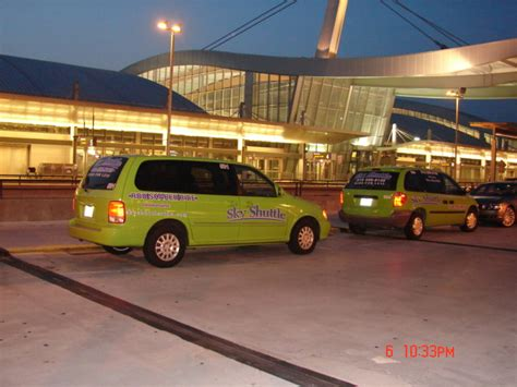 Shuttle Ride To Airport by Raleigh Airport Taxi Services Sky Shuttle Raleigh Nc