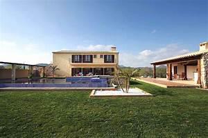 Moderne Finca Mallorca : moderne finca mallorca osten in cala d 39 or luxus feriendomizile ~ Sanjose-hotels-ca.com Haus und Dekorationen