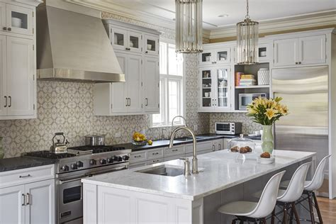 kitchen green bay winnetka green bay home design remodeling gallery 6201