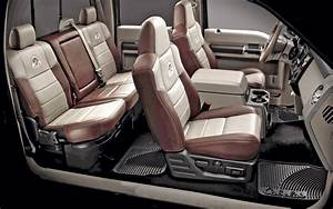 Debut Pictures Of The 2011 Gmc Sierra Denali 3500hd Dually