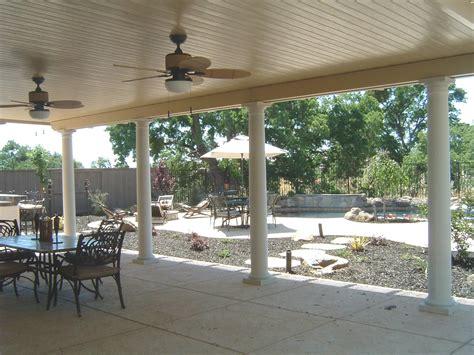 patio names top 28 patio names patio cover outdoor kitchen hhi patio covers patio names 28 images