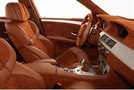 Custom Car Interior Photo Gallery. elegant custom car interior photo ...