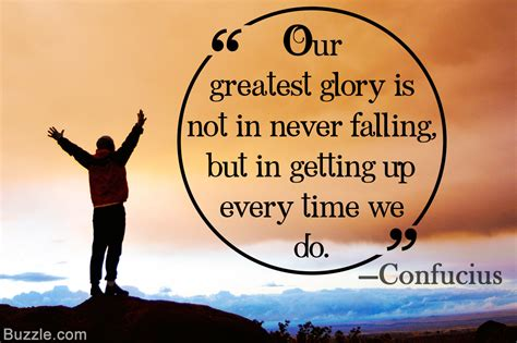 Encouraging Quotes For Men To Find An Optimistic Path In Life. Birthday Quotes Best. Harry Potter Quotes Chocolate. Depression Relapse Quotes. Quotes About Moving On Because You Deserve Better. Fathers Day Quotes Goodreads. Family Quotes With New Baby. Bible Quotes About Strength In Sickness. Sad Kiss Quotes