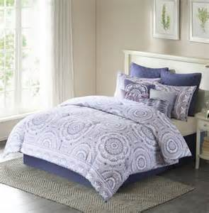 you seen this big sale on bedding at kohl 39 s
