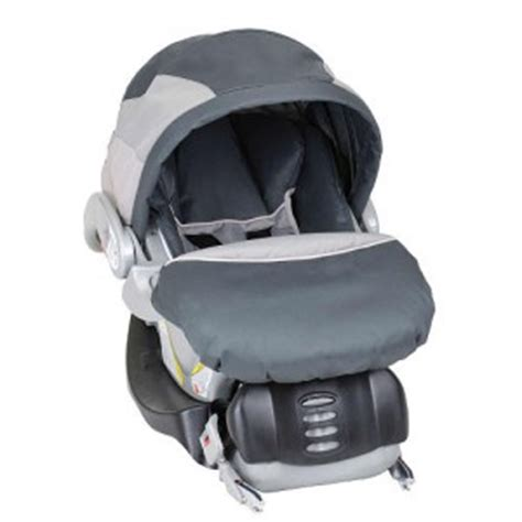 Baby Trend Flexloc Infant Car Seat  Read Top Reviews Here