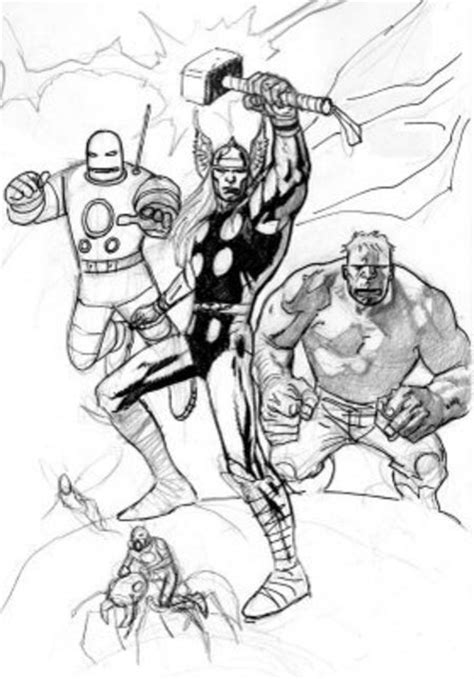 printable avengers coloring pages gt gt disney coloring pages