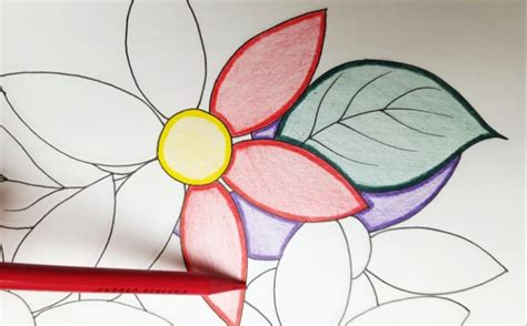 coloring ideas 6 creative coloring ideas for coloring books