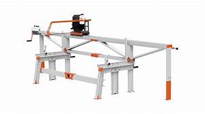 F2  Chain Sawmill  4 M  With Es8  Manual Remote Feeding