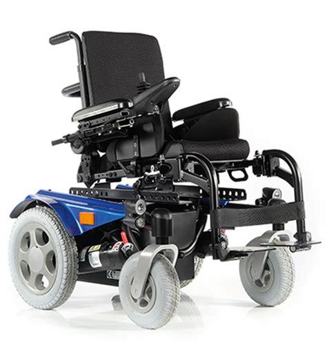 fauteuil roulant electrique salsa fauteuil roulant electrique zippie salsa r2