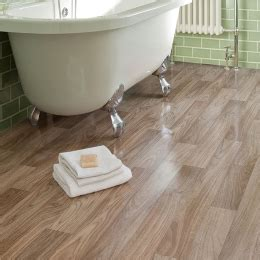Vinyl Flooring   Cheap bathroom & kitchen flooring online