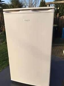 Kühlschrank A Ohne Gefrierfach : k hlschr nke es gibt f r jeden anspruch das passende ger t ~ Eleganceandgraceweddings.com Haus und Dekorationen
