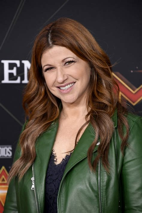 Rachel emily nichols on january 8, 1980 in augusta nichols gained recognition playing rachel gibson in the final season of the serial action television. Rachel Nichols Photos Photos - Marvel Studios 'Captain Marvel' Premiere - Arrivals - Zimbio