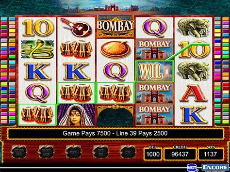 Casino Slot Machine Game (apk) Free Download
