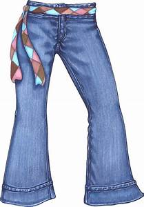 56 best images about Clothing Clip art on Pinterest ...