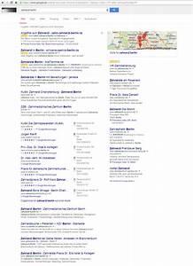 Proforma Rechnung Vorsteuer : gro z gig orientierung bewertungsformular ideen bilder f r das lebenslauf arbeitsblatt ~ Themetempest.com Abrechnung