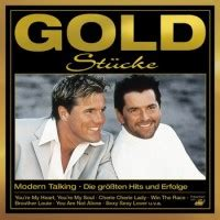 modern talking mp3 album buy modern talking gold st 252 cke mp3