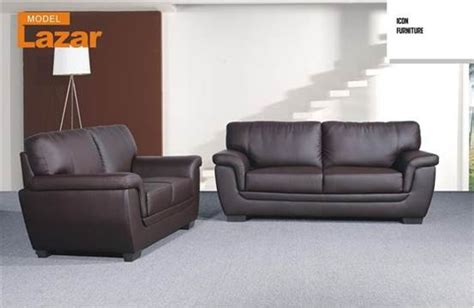 Imported Sofa by Imported Lounges Sofas Etc
