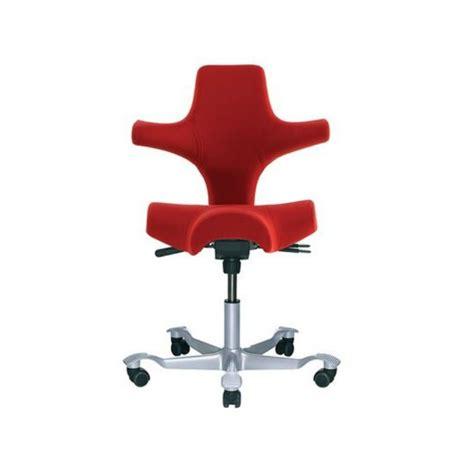 hag capisco 8106 ergonomic chair hag h04 office chair jbl