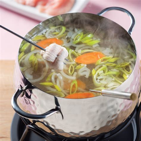 cuisine et vin recette 28 images recettes de morilles