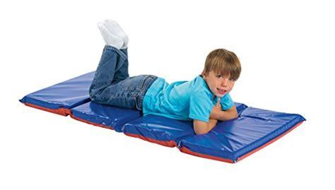 preschool nap mats 442 | 41VrZ3FCTXL. SL500