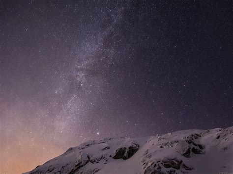 ad wallpaper apple ios iphone  official starry