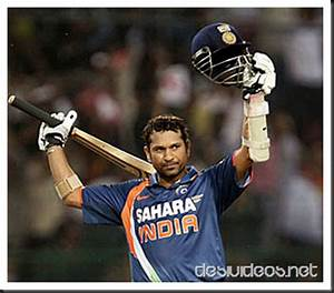 Ipl 5 | Cricket Wallpaper | Olampics Wallpaper: Sachin ...