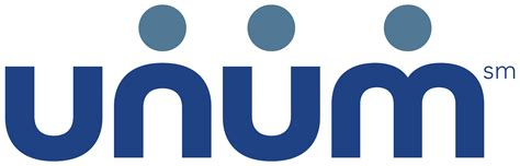 Unum – Logos Download