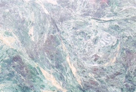 Marble Background ·① Download Free Beautiful Hd