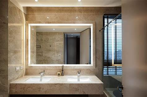 bathroom designs two homes take beautiful inspiration from nature