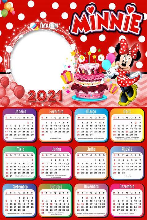 moldura calendario  de aniversario em png imagem