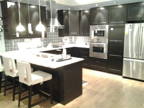 images  kitchen remodels  ikea  pinterest stove white cabinets