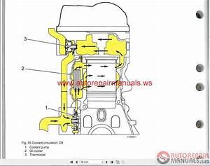 Volvo Motor Grader G900 Service Manual