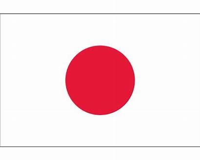 Flag Japan Flags Country Thumbnail Previous Asia