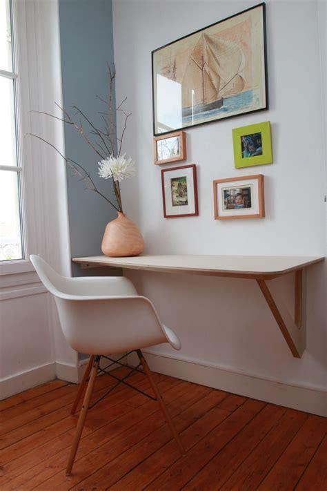 le de bureau en bois les 17 meilleures idées de la catégorie equerre etagere