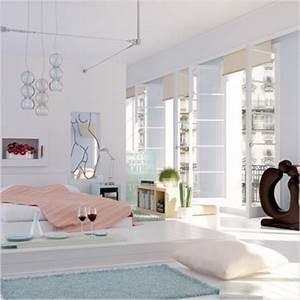 Teenager Zimmer Ideen Mädchen : jugendzimmer m dchen ideen ~ Buech-reservation.com Haus und Dekorationen