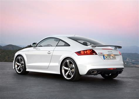 audi tt wallpapers hd download