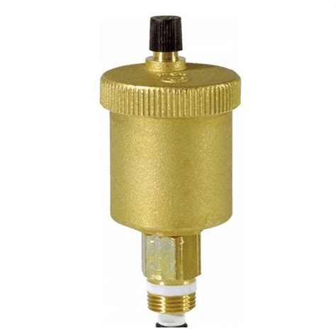 purgeur automatique radiateur purgeur d air automatique thermador bricozor