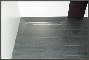 Bodenfliesen Für Begehbare Dusche : dusche barrierefrei fliesen zuhause dekoration ideen ~ Sanjose-hotels-ca.com Haus und Dekorationen