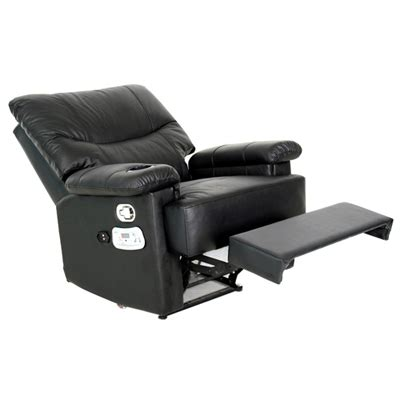 gaming recliners deluxe x rocker the ultimate gaming