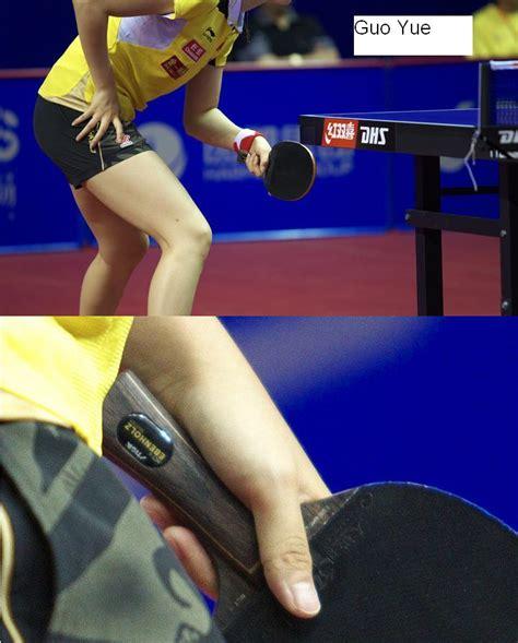 equipment   chinese pros alex table tennis mytabletennisnet forum