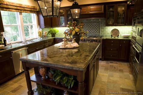 world kitchen design ideas world kitchen designs photo gallery 7167