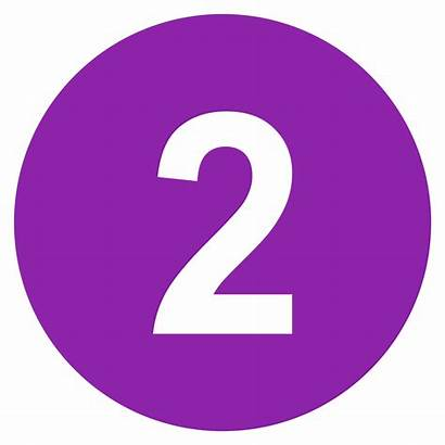 Number Purple Circle Svg Eo Wikimedia Commons