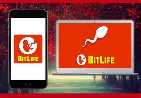 bitlife pc windows simulator