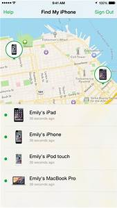 Find my iphone on the app store for Apple releases find my iphone app for ipadiphone