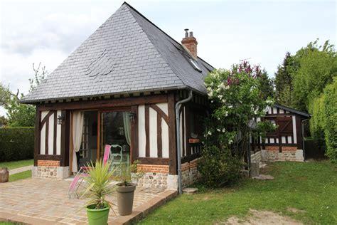 acheter vente maison normande en tr 232 s bon 233 tat axe caudebec en caux yvetot pays de caux 76