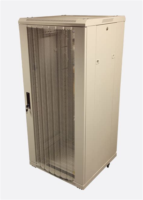 alternatives to kitchen cabinets canford es2966627 g t rack cabinet server 27u 600w 600d 4024