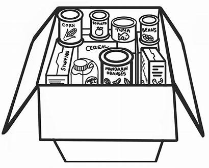Drive Coloring Clipart Pages
