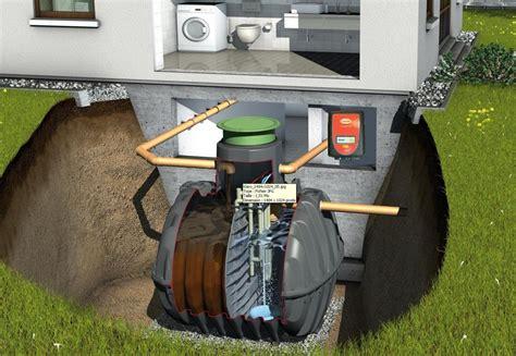micro stations d epuration tous les fournisseurs micro station d epuration eau usee micro